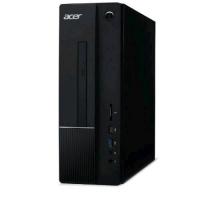 ACER ASPIRE XC-886 i5-9400 2.9GHz RAM 8GB-SSD 256GB-WIN 10 HOME