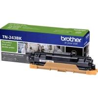 BROTHER TN-243BK TONER NERO 1.000 PAG PER HLL3210CW / HLL3230CDW