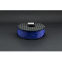 1.75mm PLA (1kg) - Blue