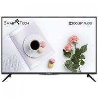 "TV 39,5"" SMARTECH FHD READY 5000:1 DVB T2/C/S- 3X HDMI,VGA,H265"