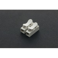 Wire Connector Set