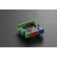 TMC260 Stepper Motor Diver Shield (Free Trial Only)