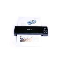 IRISCAN PRO 3 WIFI SCANNER PORTATILE WI-FI USB FORMATO MAX A4 CO