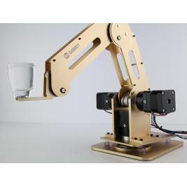 Dobot ARM