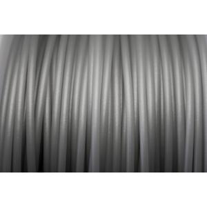 PLA+ - Silver - spool of 1Kg - 1.75mm