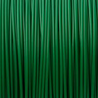 PLA+ - Dark green - spool of 1Kg - 1.75mm