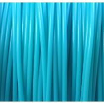 PLA+ - Light blue - spool of 1Kg - 1.75mm