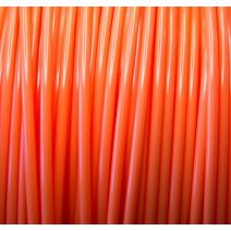 ABS+ - Orange - spool of 1Kg - 1.75mm