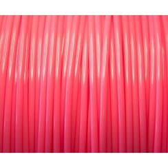 ABS+ - Pink - spool of 1Kg - 1.75mm