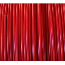 ABS+ - Red - spool of 1Kg - 1.75mm