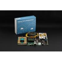 Beginner Kit for Raspberry Pi 2 (Windows10 IoT compatible)
