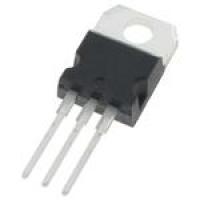 LDO Voltage Regulators 5.0V 3.0A Positive - LD1085V50