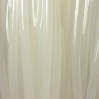 NinjaFlex 3D filament - Semi-transparant (Water) 1.75mm Semiflex