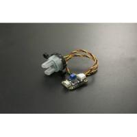 Gravity: Analog Turbidity Sensor