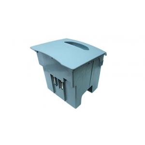 Pacco batterie 20 Ah per RL2000