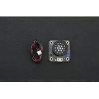 Gravity: Digital Speaker Module
