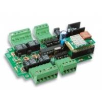 Interfaccia Bluetooth 4 canali IN/OUT