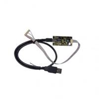 TeraRanger USB Adapter