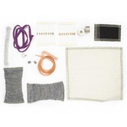 Wearable Beginner Kit V2