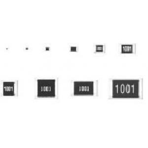 Thick Film Resistors - SMD 0603 330ohms 5% AEC-Q200