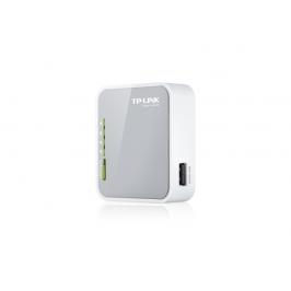 Router 3G/4G Portatile Wireless N 150Mbps