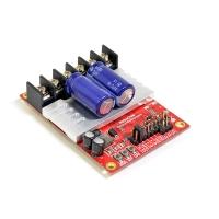 RoboClaw 2x15A Motor Controller (V4)