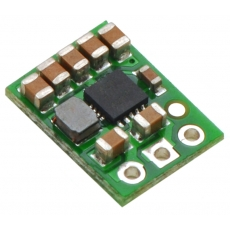 Pololu 5V Step-Up/Step-Down Voltage Regulator S7V7F5