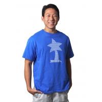 Pololu 2011 T-Shirt - Large