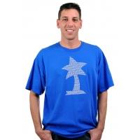 Pololu 2011 T-Shirt - Extra Large