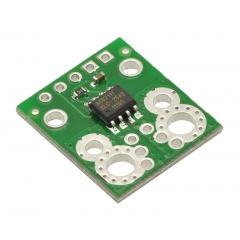 ACS711LC Current Sensor Carrier -12.5A to +12.5A