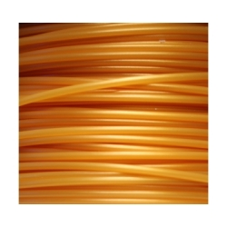 PLA - Gold - spool of 1Kg - 3mm