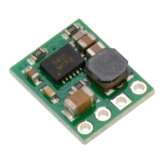 Pololu 6V, 500mA Step-Down Voltage Regulator D24V5F6