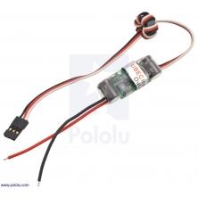 5V 3A BEC Step-Down Voltage Regulator