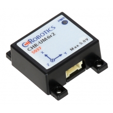 UM6 r2 Ultra-Miniature Orientation Sensor