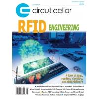 Free Circuit Cellar magazine May 2014