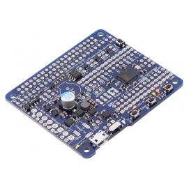 A-Star 32U4 Robot Controller LV with Raspberry Pi Bridge (SMT Co