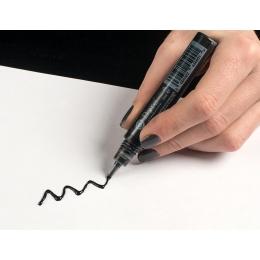 Bare Conductive Paint Pen