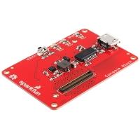 SparkFun Starter Pack for Intel ® Edison