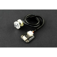 Liquid Level Sensor-FS-IR02