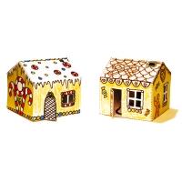 Light House Kit