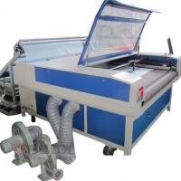 Laser Cutter CO2 Work Area 300x300mm 40w