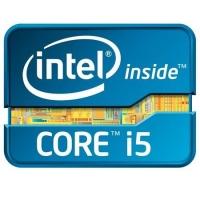 CPU INTEL CORE i5-4460 3.20 GHZ FSB1333 6MB BOX
