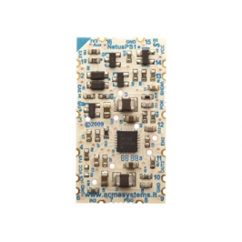 NETUS PS1 - QUAD POWER