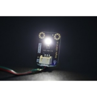 Gravity: Bright LED Module