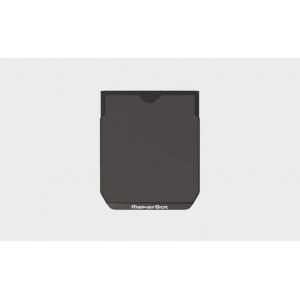 Replicator Mini+ Build Plate