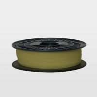 PLA 1.75mm - spool 750g - Desert Sand