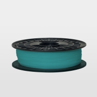 PLA 1.75mm - spool 750g - Bluemateria