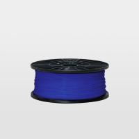 PLA 1.75mm - spool 300g - Blue