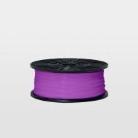 PLA 1.75mm - spool 300g - Lilac