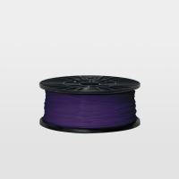PLA 1.75mm - spool 300g - Purple